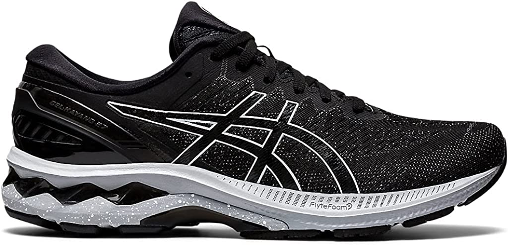 ASICS Men's Gel-Kayano Running 27 Shoes Super beauty product restock quality top! OFFicial