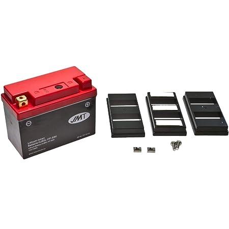 Yuasa Batterie 12n5 5 4a Offen Ohne Saeure Auto