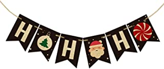 Best candy cane banner Reviews