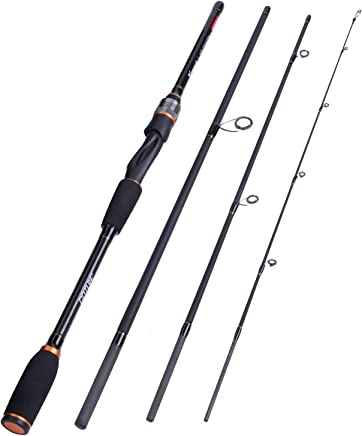 Goture Fishing Rods - Casting & Spinning Fishing Rods -...