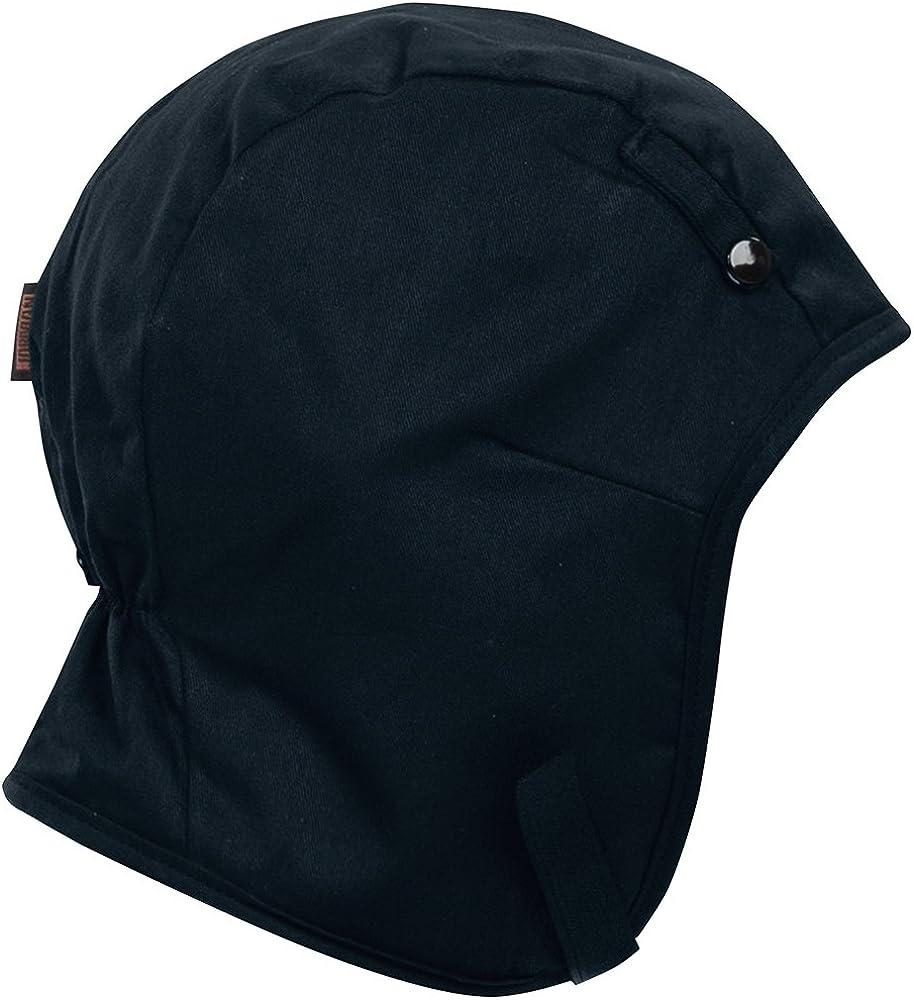 JOBMAN Workwear Balaclava