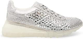 Men's Corona Sneaker