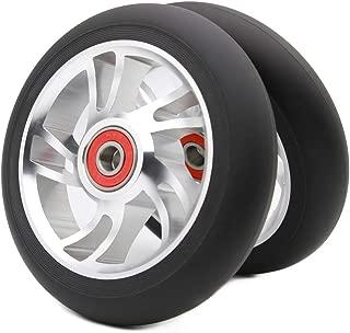 chili wheels