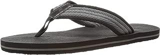 Men's 2124 Flip Flop