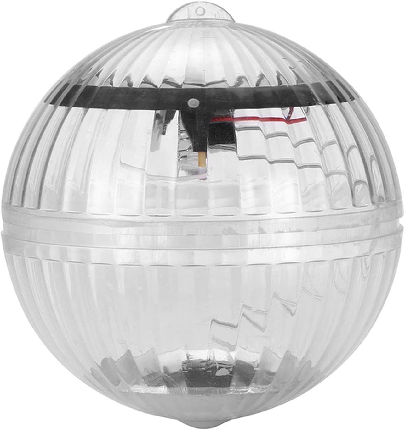 Bombing new work GQFGYYL-QD Submersible LED Max 66% OFF Light Waterproof IP68 Solar Swimming