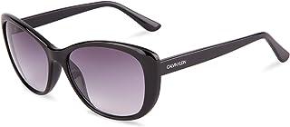 Calvin Klein womens CK19560S Sunglasses