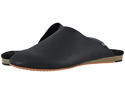 TOMS Kelli Mule (Black) Women