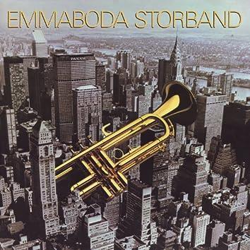 Emmaboda Storband (1982)