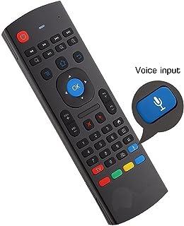 Amazon.es: mando con puntero smart tv