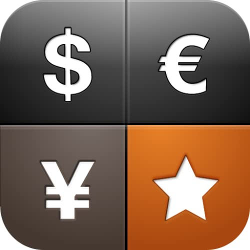 Currency! Free Money Converter
