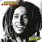 Songtexte von Bob Marley & The Wailers - Kaya