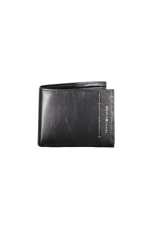取り戻す花悔い改めるTommy Hilfiger メンズ AM0AM04202 US サイズ: 1x11x13 centimeters (B x H x T) カラー: ブラック