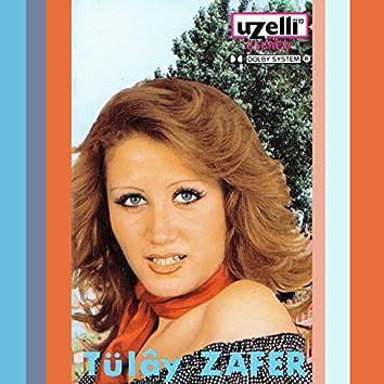 Tülay Zafer