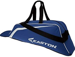 Best easton tote bag Reviews