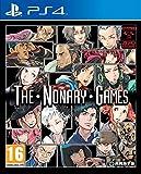 The Nonary Games - Zero Escape Volume 1-2