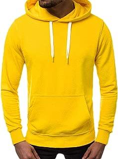 CMCYY Womens Sport Unisex Pocket Drawstring Printed Pullover Hooded Sweatshirts