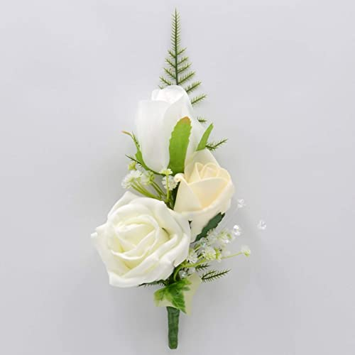 Wedding Buttonholes: Amazon.co.uk