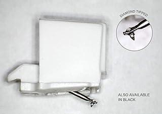 Amazon.es: Aiwa Px E850 - Cartuchos fonocaptores y agujas para ...