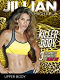 Killer Body - Upper Body