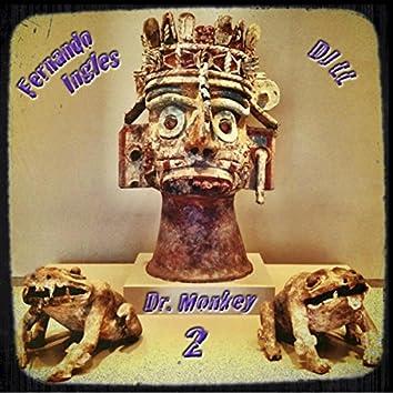 Monkey 2