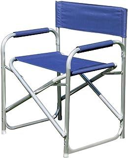comprar comparacion PAPILLON 8043500 Silla Playa Aluminio Director Azul