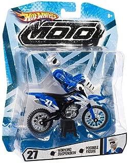 Best x rider rc bike Reviews