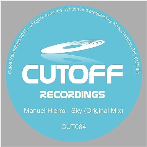 Sky de Manuel Hierro en Amazon Music - Amazon.es