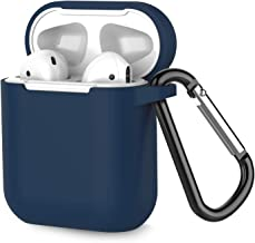 Best airpods portable case Reviews