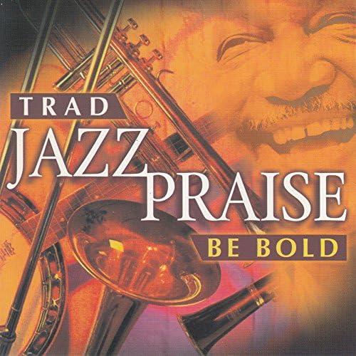 Trad Jazz Praise Band
