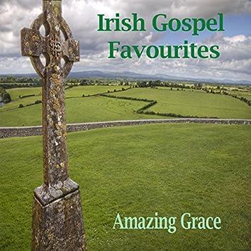 Irish Gospel  Favourites - Amazing Grace