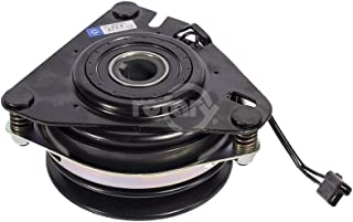 ELECTRIC PTO CLUTCH replaces Snapper 1686880, 1686880SM