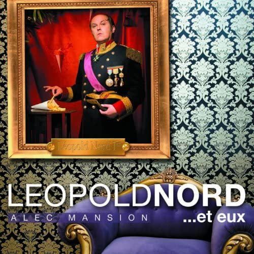 Leopold Nord & Léopold Nord & Vous