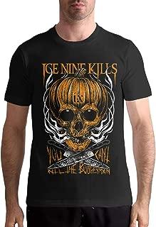 ice nine kills t shirt