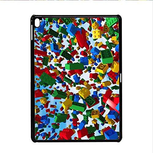 Print With Art Design Use As Air 1Gen Ipad Apple Shell Rigid Plastic For Guy Flip Choose Design 100-5