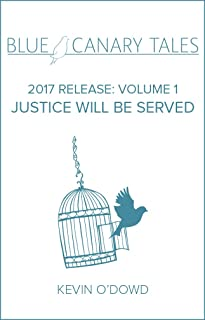 Best justice will be served Reviews