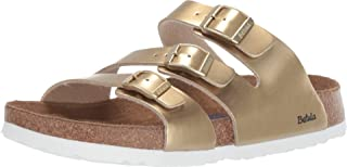Best arizona soft footbed suede rose Reviews