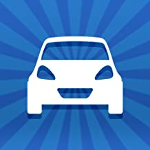 Explorauto: Busca y compra un coche