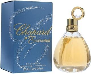 Enchanted by Chopard for Women - Eau de Parfum, 75ML