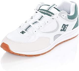Kalis Lite Shoes