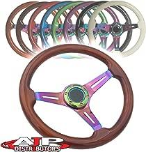 Best steering wheel bolt patterns Reviews