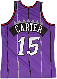 Best raptors toronto jersey Reviews