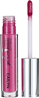 Cailyn Lip Gloss - Pack of 1, 38 Admirable