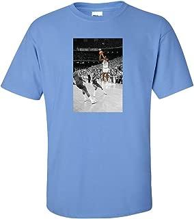 Best michael jordan t shirt Reviews