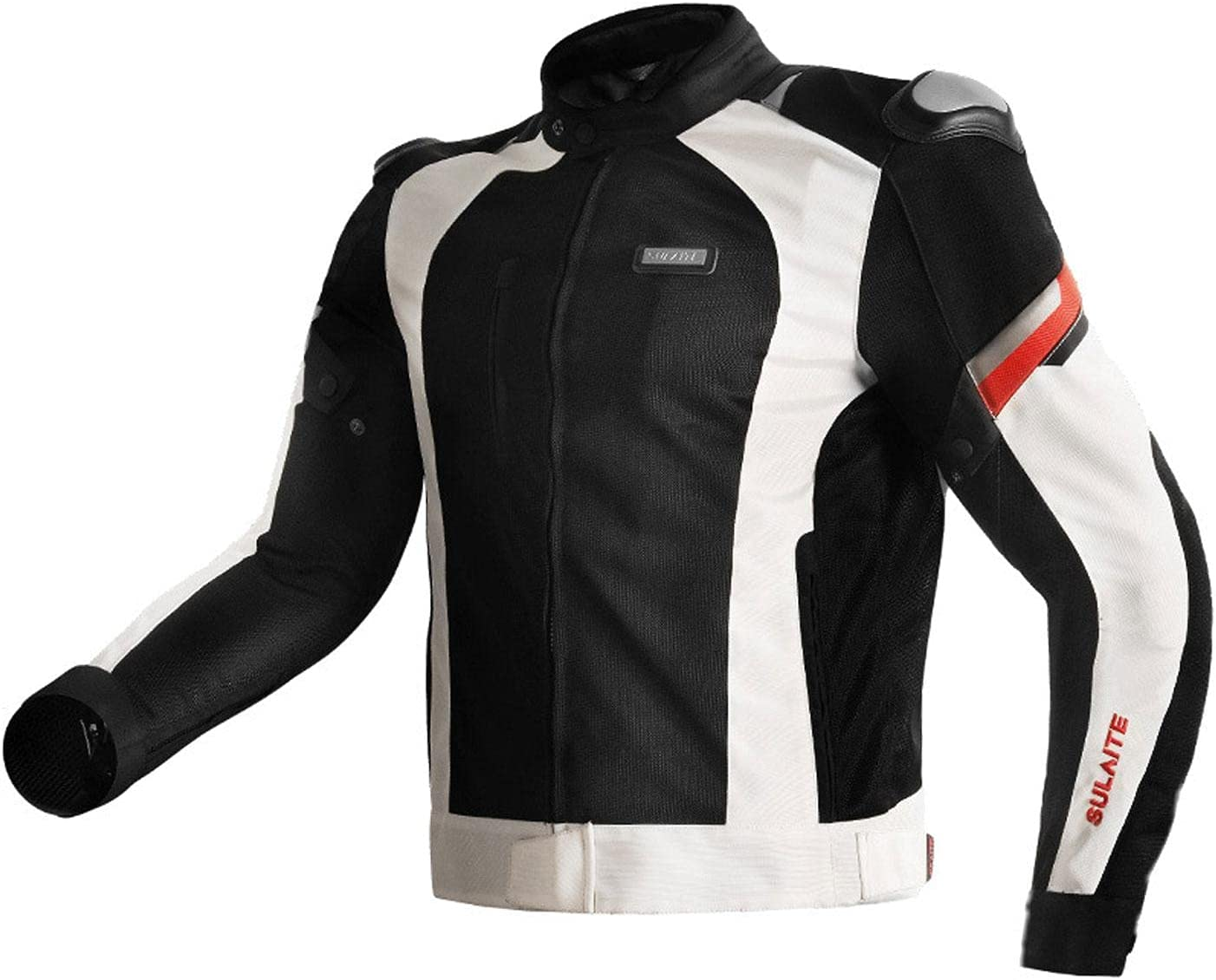 National products Tinello Motorcycle Jacket and Women 4 years warranty for Men Pants
