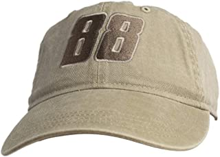 Ouray Sportswear Mens Canyon Cap 51004-358622-P
