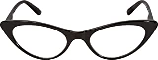 Best eyefull reading glasses Reviews
