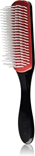 Denman Classic Styling Brush 7 Rows – D3 – Hair Brush for Blow-Drying &..
