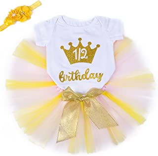 6th birthday outfit girl