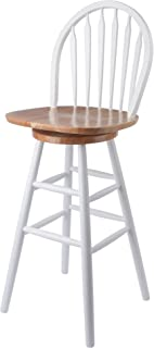 Winsome Wagner Stool, 30