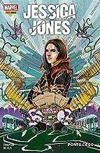 Jessica Jones: Ponto Cego